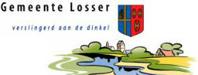 Gemeente Losser